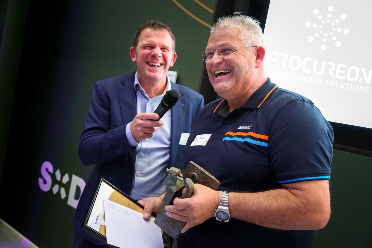 Prestigieuze-Noordhof-prijs-voor-Eef-Arens-van-DAF-Trucks-PCO.jpg